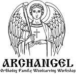 Orthodox Family Workshop Archangel