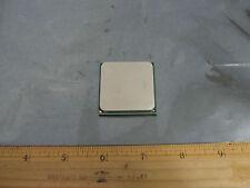 AMD FX-4100 Quad-Core 3.60GHz Processor – FD4100WMW4KGU