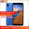"Global ROM Xiaomi Redmi 7A 32GB 5.45"" Snapdargon Octa core Dual Sim Smartphone"