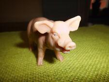 Schleich 13208 Schwein Pig Bauernhof