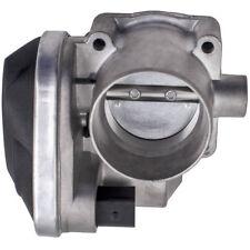 Throttle Body Fit for SKODA FABIA sedan (6Y3) 1.4 16V 036133062M