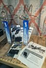 "Polyform 30-423-492 TFR 170-2 6.75"" Fender Holder Kit"