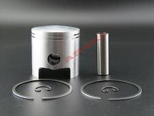 For Snowmobile Polaris Indy 500 Trail Piston kit 09-712, 3083841 STD with Ring