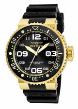 Invicta Pro Diver 21521 Wrist Watch for Men