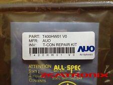 T400HW01 V0 T-con Repair Kit