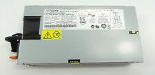 IBM 00RR566 1400W IBM Power8 S824 PSU 00RR565, 7001692-J002