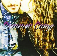 Summer Camp - Summer Camp [New Vinyl] UK - Import
