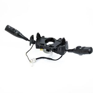 Turn Signal Wiper Indicator Stalk Switch Chevrolet EPICA 2006-2014 OEM 96645165