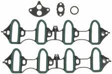 New Victor Reinz Engine Intake Manifold Gasket Set, MS16340
