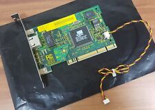 Download Drivers: 3Com EtherLink 10-100 PCI for Complete PC ManageMent Nic 3C