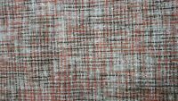 "Upholstery Material 60"" wide 3.9M long for boat Yacht Motorboat"