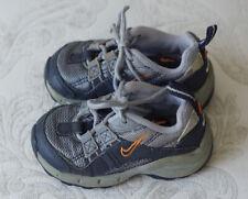 "Nike Toddler Boys Tennis Shoes 'Acg"" Size 5C"