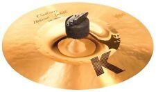 "Zildjian 11"" K Custom Hybrid Splash Cymbal K1211"