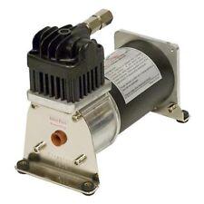 Suspension Air Compressor FIRESTONE RIDE-RITE 9285