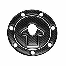 Tankdeckel-Pad Tankdeckelabdeckung Kawasaki GPZ600R  GPZ900R  GPZ R   #15