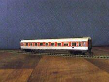 Fleischmann HO 5183 T.c. Long Distance Coach 8 Wheel