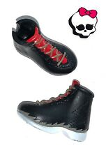 Monster High Dolls Clothes  Boots Shoes Create A Monster Vampire/gargoyle