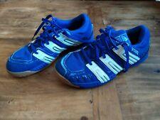 Adidas Stabil 5 M Hallenschuihe EU 46 US 11 1/2 UK 11 TOP Handball Volleyball