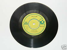 "Be Bop Deluxe - Kiss Of Light 7"" Single 1976"