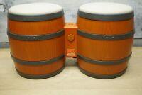Nintendo GameCube DK Donkey Kong Bongos Drums Controller DOL-021