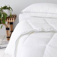 Gainsborough 300GSM Allergy Free Washable All Seasons Doona| Quilt-All Sizes