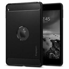 Case SPIGEN SGP RUGGED ARMOR for Apple IPAD MINI 5 2019 - BLACK - 051CS21447