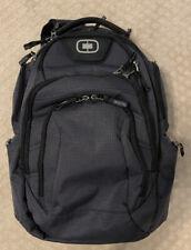 Ogio Backpack Ebay