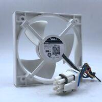 U11P14MS7A3-57A611 13.6V 239D1371P001 Refrigerator cooling fan waterpoof fan