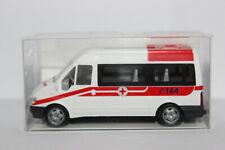 Ford Transit IV  Rotes Kreuz Salzburg Österreich Rietze 51026  HO