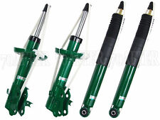 Tein EnduraPro Plus Adjustable Shocks for 06-11 Civic Si (Front & Rear Set)