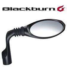 Blackburn Road Bicycle Mirror, Black(Brake Lever)