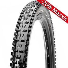 "Maxxis High Roller II Tyre 26"" x 2.3 Folding Kevlar Bead 62A/60A EXO TR MTB Bike"