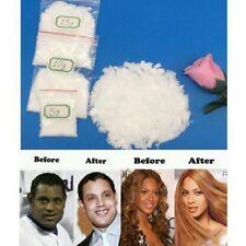 15g Kojic Acid Powder, Skin Whitening /Bleaching Additive/ Lotions Creams Soaps