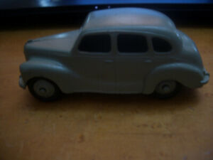 DINKY TOYS AUSTIN DEVON FROM  A LARGE COLLECTION