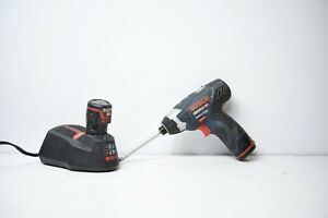 Bosch PS40-2 Impactor Impact Drill USED REF:01