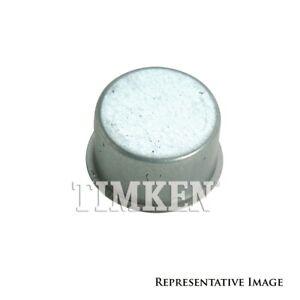 Repair Sleeve  Timken  KWK99315