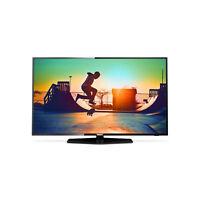 "TV LED 43"" Philips 43PUS6162 UHD 4K Smart TV"