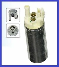 Pompe a carburant Buick Cadillac Chevy GMC Pontiac Pickup Truck
