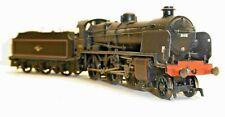 Bachmann 32-162 N Class 2-6-0 Loco 31401 Runs Beautifully in Near Mint Condition