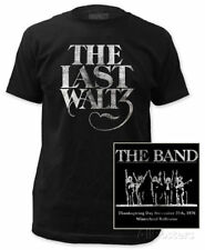 Band Solid Regular Size S T-Shirts for Men