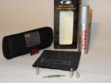 Oakley Lens Cleaning Kit brandnew special limited