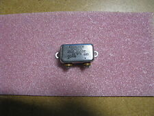 SPRAGUE CAPACITOR # CE63C250H NSN: 5910-00-543-9300  25uF  100VDC