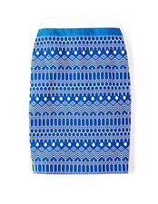 Boden Knee Length Cotton Skirts for Women