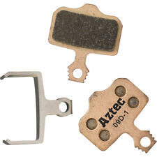 Aztec Sintered disc brake pads for Avid Elixir (Pair)