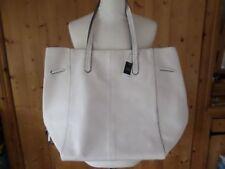 Next Tote Bag. BNWT.