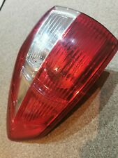 FORD GRAND C-MAX, 2010 11 12 13 14-2015, PASSENGER REAR/TAIL LIGHT,AM51 13405 BF