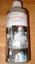 2 stroke oil For British Seagull Outboard Engine    500ml  (for 10:1 mix)