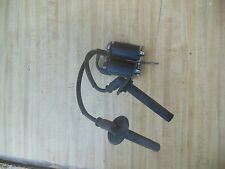 HONDA VFR750 IGNITION COIL DOUBLE REAR SET  1994-1997