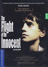 La corsa dell'innocente aka Flight of the Innocent is a 1992 Italian drama film