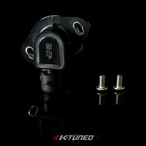 K-TUNED Throttle Position Sensor TPS Sensor for Honda/Acura B-SERIES B16 B18 B20